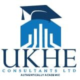 UKHE Consultants