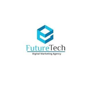 FutureTech Digital Marketing Agency