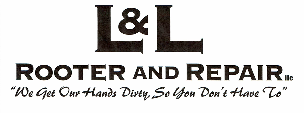 L and L Rooter and Repair, LLC