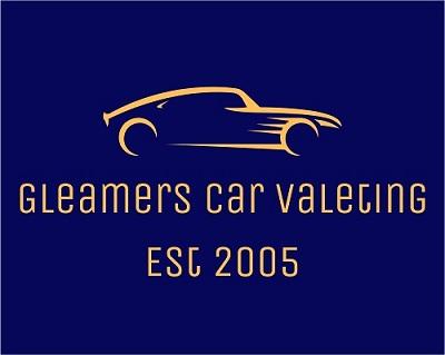 Gleamers Car Valeting