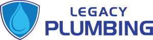 Legacy Plumbing Company