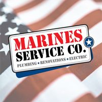 Marines Service Co.