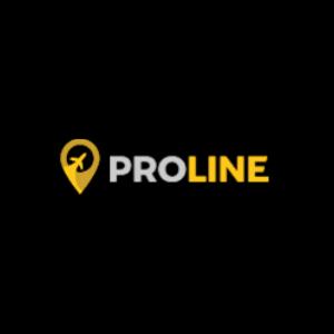 Proline Taxi Ltd