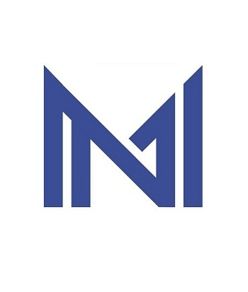 M & N Business Services Limited 機然企業服務有限公司