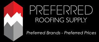 Preferred Roofing Supply