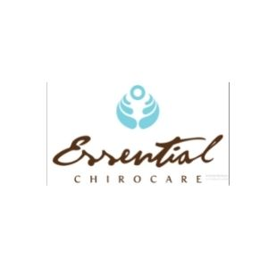 Essential ChiroCare