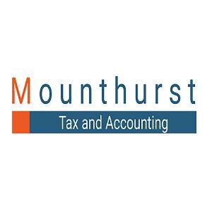 Mounthurst Tax & Accounting