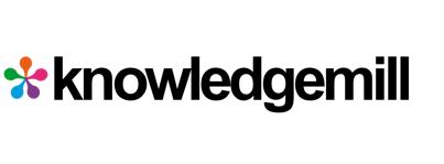 KnowledgeMill