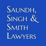 Saundh, Singh & Smith Lawyers