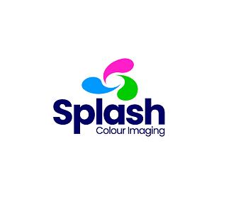 Splash Colour Imaging
