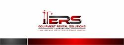 Equipment Rental Solutions, Corporation