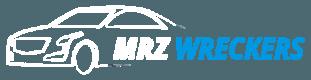 Free Car Removals Perth