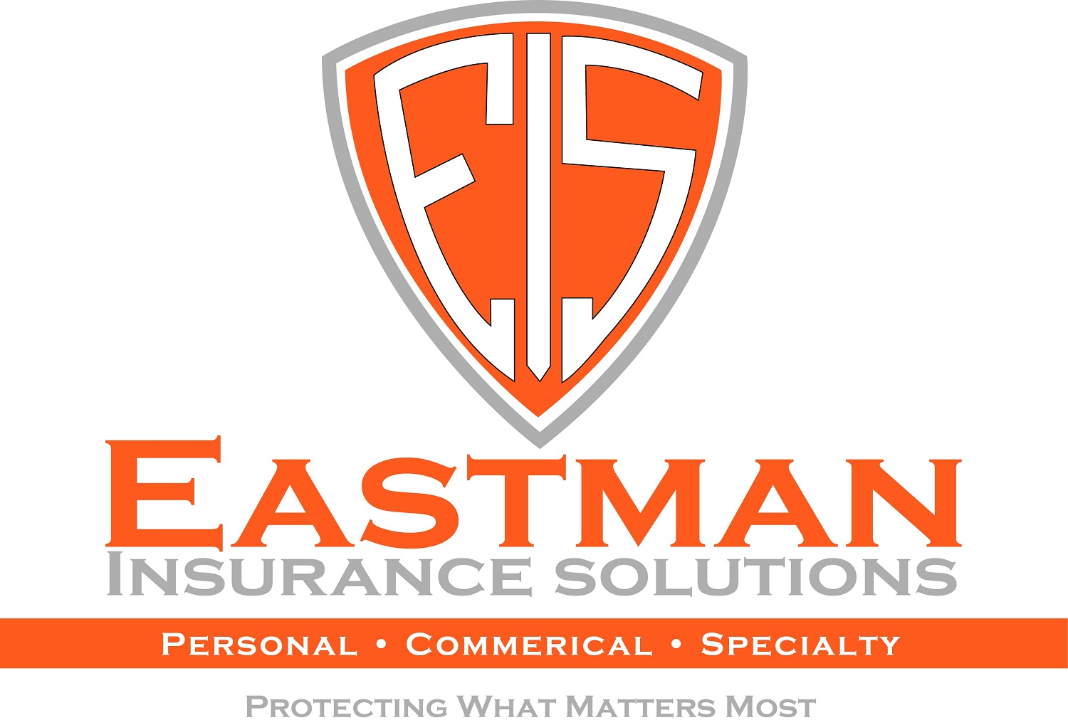 Eastman Insurance Solutions