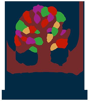 Sholom Day Care