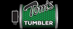 Tom's Tumble Trimmer