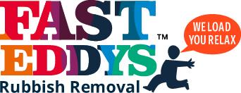 Fast Eddys Rubbish Removals