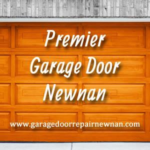 Premier Garage Door Newnan
