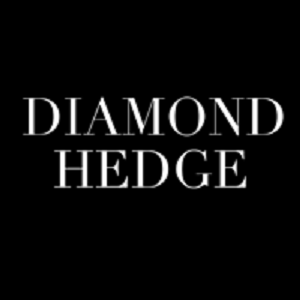 Diamond Hedge