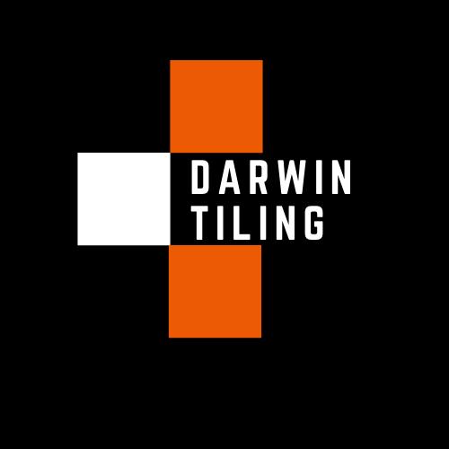 Darwin Tiling