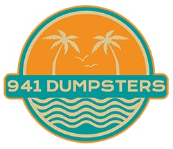 941 Dumpsters