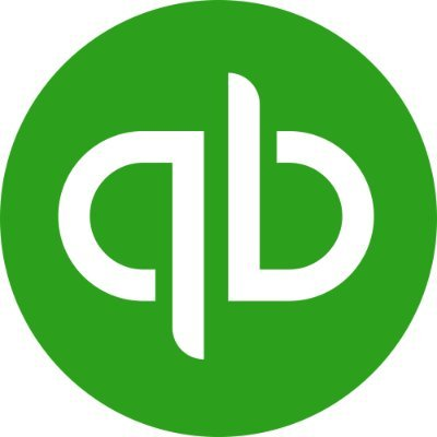 Quickbooks automated password reset tool direct download