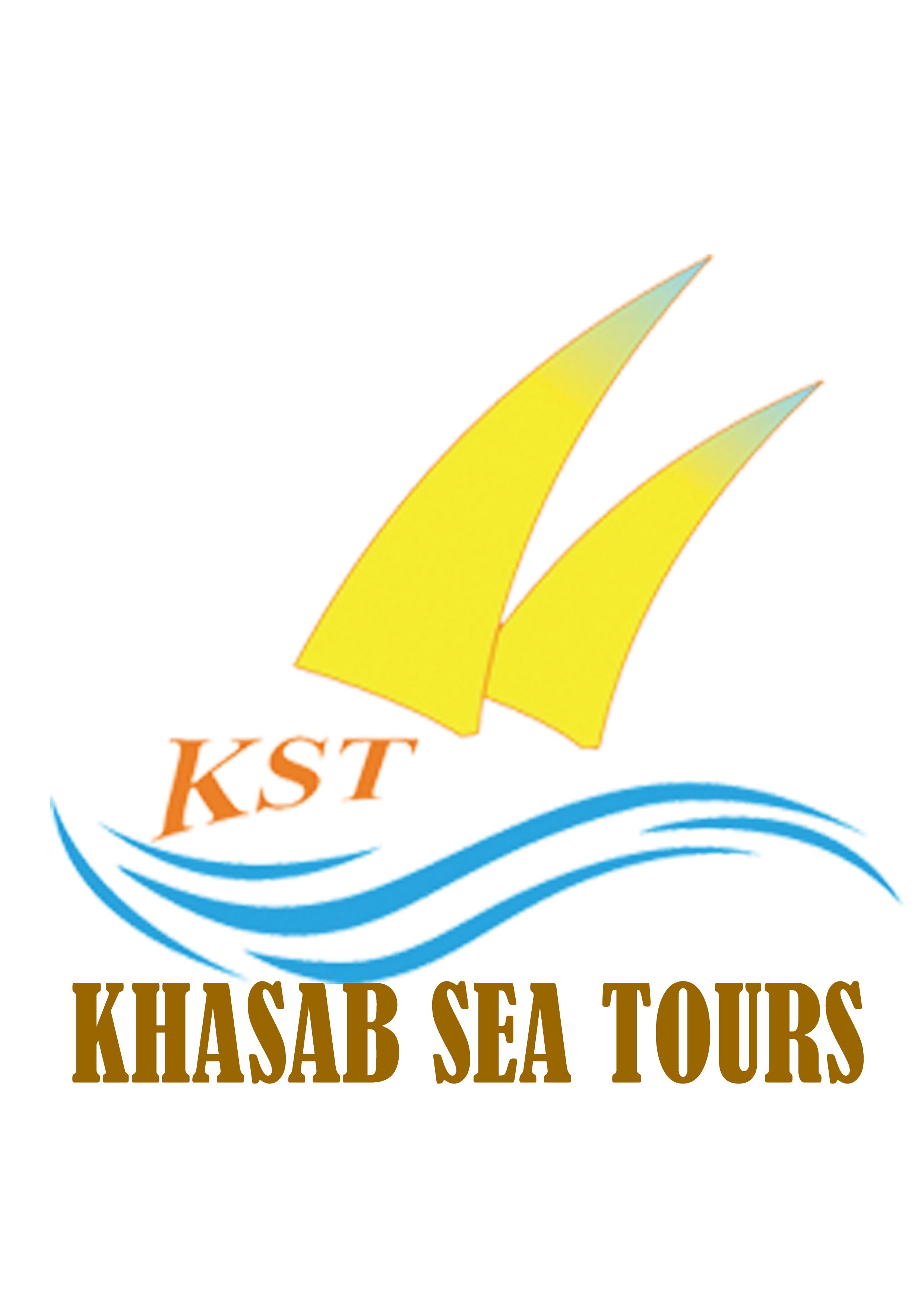 Khasab Sea Tours