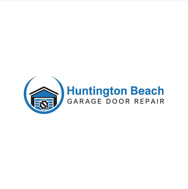 Huntington Beach Garage Door Repair