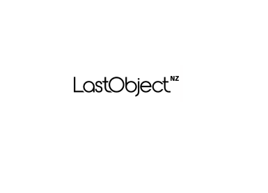 LastObject NZ