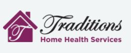 Traditions Home Health Services