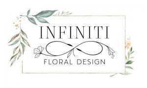 Infiniti Floral Design