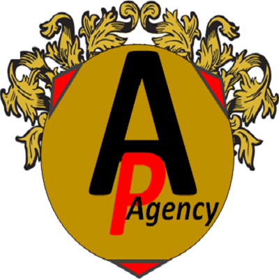 AFFORDABLE PATENT AGENCY