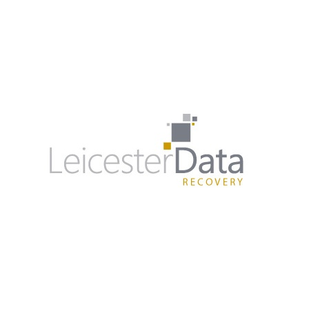 Leicester Data Recovery
