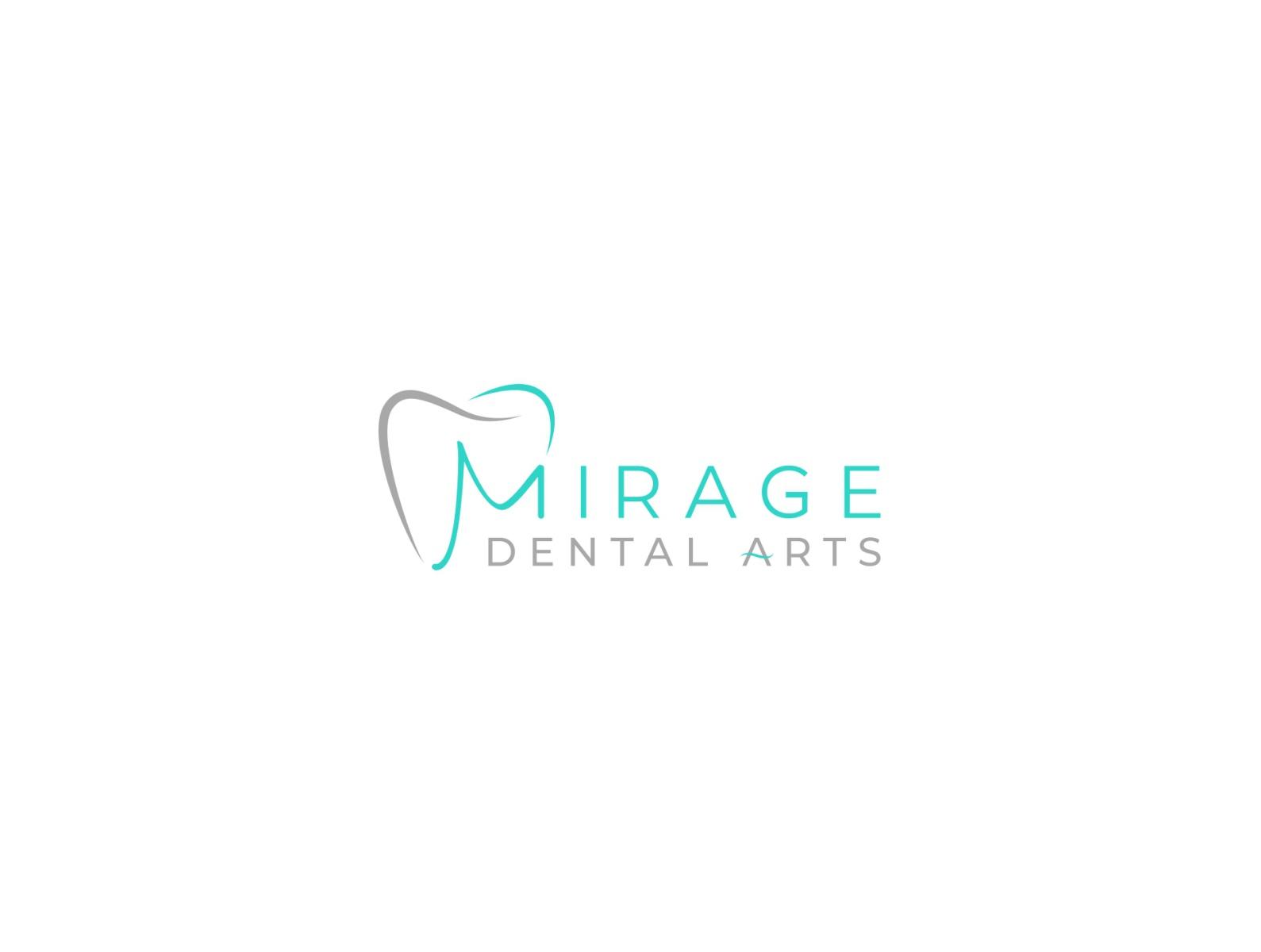 Mirage Dental Arts