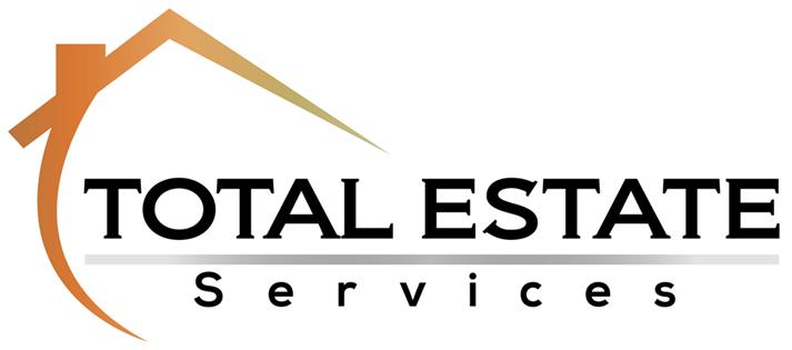 Total Estate Services Hamilton