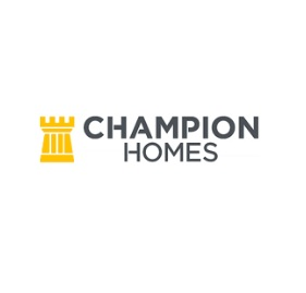 Champion Homes - New Homes