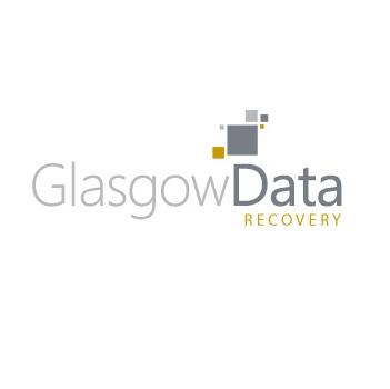 Glasgow Data Recovery