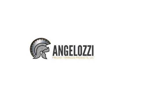 Angelozzi Terazzo