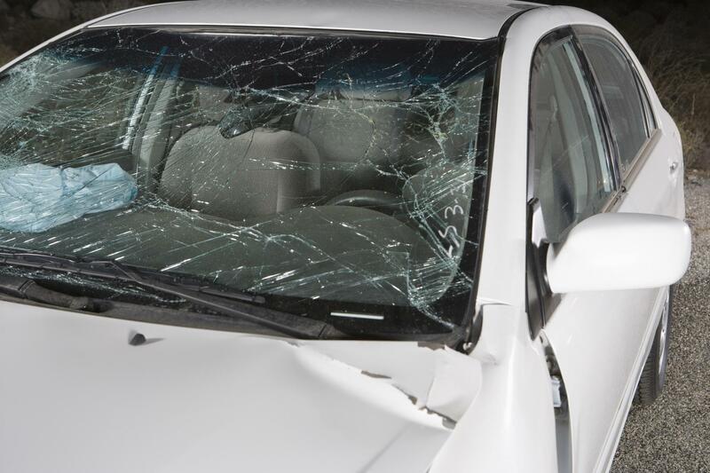 Oxnard Auto Glass Repair