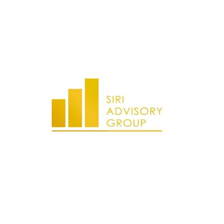 Siri Advisory Group