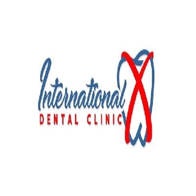 international x dental clinic