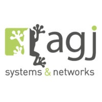 AGJ Systems & Networks