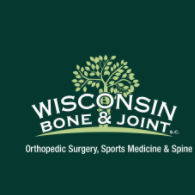 Wisconsin Bone and Joint, S.C.