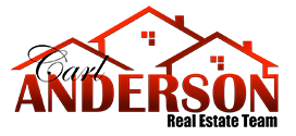 The Carl Anderson Team