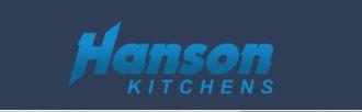 Hanson Electrical Kitchens