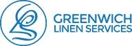Greenwich Linen Services Ltd