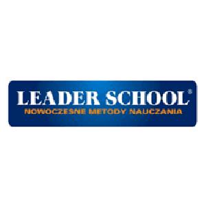 Leader School Kraków