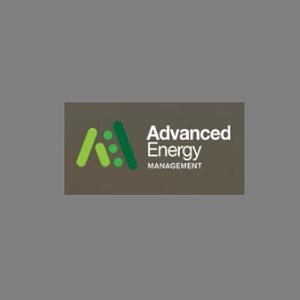 Advanced Energy Management