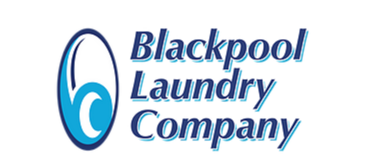 Blackpool Laundry Co Ltd