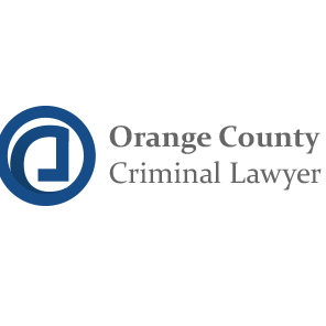 Orange County Criminal Lawyer