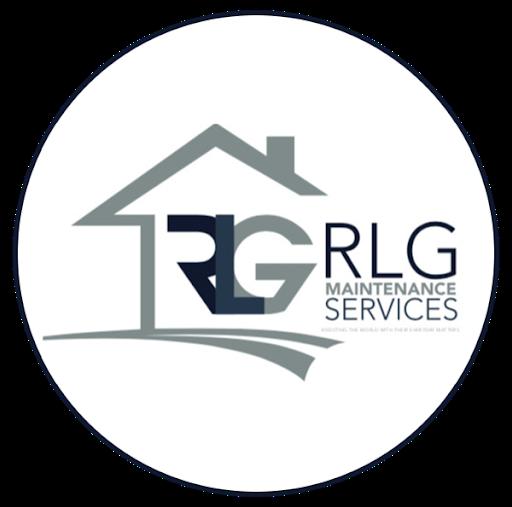 RLG Maintenance Services LLC